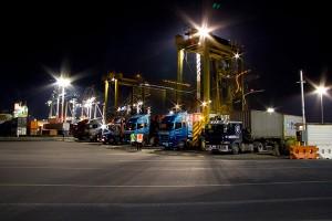 exporting-cargo